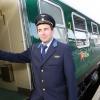 Za uplynulých 30 let se v Česku změnilo cestování vlakem
