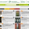 Kontroly Potravinářské inspekce ukázaly klamání spotřebitelů u třetiny hodnocených olivových olejů