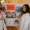 Střední zdravotnická škola v Šumperku oslavila sedmdesáté výročí založení