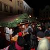 Prodej vánočního punče vydělal dětem přes 10 tisíc korun