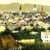 """VIDEO. V Šumperku se můžete vydat """"Po stopách Malé Vídně"""""""
