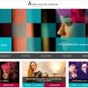 Dům kultury Šumperk svým příznivcům nadělil nové webové stránky