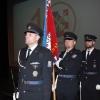 Krajské ředitelství policie Olomouckého kraje oslavilo desáté narozeniny