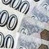 Muž ze Šumperska obral rodiče o 200 tisíc korun