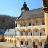 Turisté rádi navštěvují Olomoucký kraj