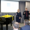 V Litovli dokončili rekonstrukci hudební školy