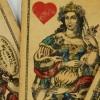 Historie čertových obrázků aneb neodolatelný svět karet