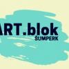 ART. blok 2020
