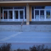 Koronavirus zrušil nebo odložil kulturní akce v Zábřeze