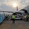 České aerolinie a Smartwings rozjíždějí letecký most mezi Českem a Čínou