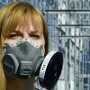Odborníci z ČVUT vyvinuli ochrannou masku proti COVID-19
