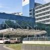 FN Olomouc zavádí v souvislosti s epidemií COVID-19 mimořádné kontroly