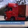 VIDEO: Čtrnáct dní v zakázané zóně na Olomoucku