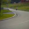 Červenohorské sedlo: Hlavní tah z Jesenicka na Šumpersko bude uzavřen