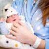 Novorozenecké oddělení FN Olomouc umožňuje jednorázové návštěvy otců