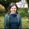 VIDEO. Čtyřicet let DK Šumperk