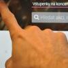 Na problémové e-shopy upozorňují samotní spotřebitelé