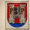 Jubilanti v Šumperku obdrží gratulaci poštou