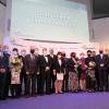 Nejlepší učitelé Olomouckého kraje převzali ocenění