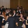 Přihlásit se do tanečních lze v Zábřehu již nyní