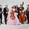 Klášterní hudební slavnosti nabídnou hvězdný program
