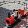 Den dětí v šumperském muzeu