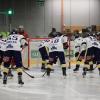 Šumperský hokej v prestižní společnosti