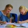 Tradiční Letní škola slovanských studií v Olomouci