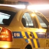 Pod vlivem alkoholu a drog ohrožovali řidiči na silnicích v Šumperku
