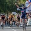 Czech Tour: Neuman v první desítce druhé etapy