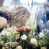 Letní Flora Olomouc bude letos jedinou květinovou výstavou tohoto rozsahu v ČR