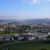 Téměř půlmiliardová investice míří do šumperské společnosti