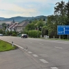 Řidiči při průjezdu Bludovem musí počítat s dopravním omezením