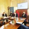 Univerzita Palackého digitálně propojí zdravotní vědce s firmami z celé Evropy