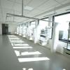 FN Olomouc otevřela nový ambulantní pavilon Hemato-onkologické kliniky