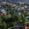 Šumperský kulturák vylepšuje prostory