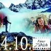 Nepál – 46 dnů na treku