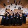 Průzkum mezi absolventy UP Olomouc