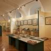 Světově uznávaný heraldik v olomouckém muzeu