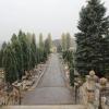 """Šumperské hřbitovy budou o """"dušičkách"""" otevřeny déle"""