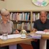 Šumperská knihovna nabízí videosérie