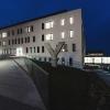 Novostavba II. interní kliniky FN Olomouc zvítězila