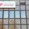 Šumperská nemocnice rozšířila kapacitu covidových lůžek