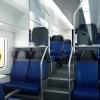 Do krajů zamíří další nové vlaky