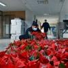 Policisté v kraji podpořili charitativní sbírku