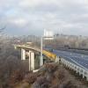 Most Vysočina na D1 bude v plném provozu