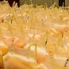 Rekonvalescentní plazmu odebírá nově šumperská Transfúzní služba