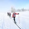 Běžkařské závody se neobejdou bez termínových změn