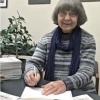 Vyšla kniha výtvarnice Anežky Kovalové