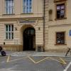 UP Olomouc nabízí doktorský studijní program Psychologie práce a dopravní psychologie